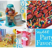 Candy-land-Party